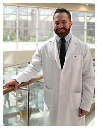 Uzm. Dr. Faruk Onur Başeğmez