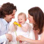 Tüp bebek başarınızı artırmak için..