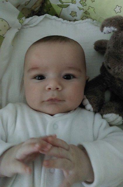 tüp bebek medicana