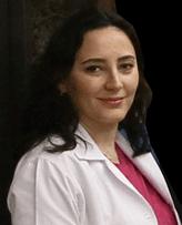 ozlem-embryolog
